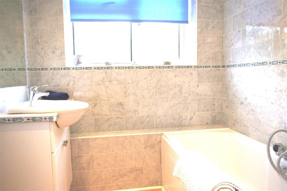 8 haven court bath