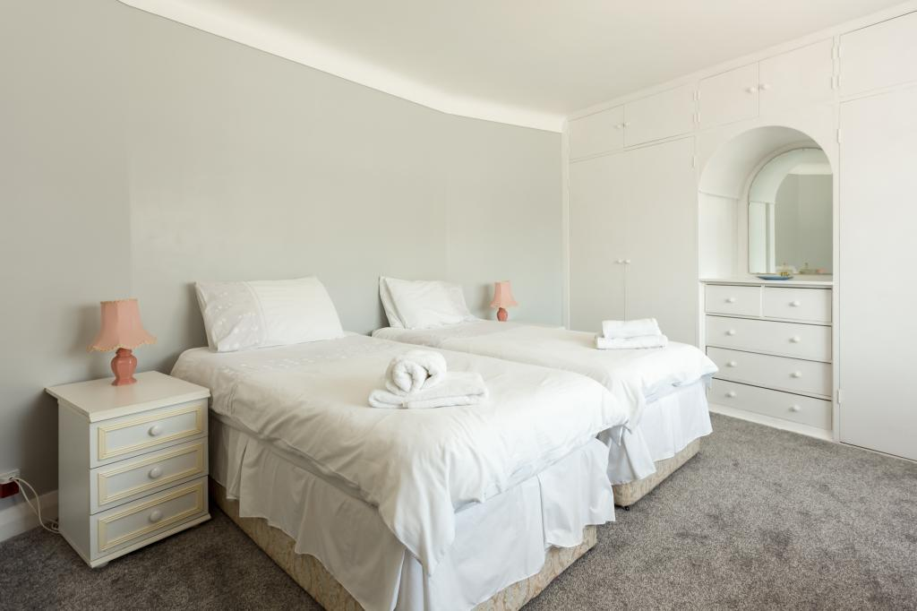 9 Haven Court-ph7 web