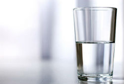 Glass Half Full or Glass Half Empty? thumbnail image