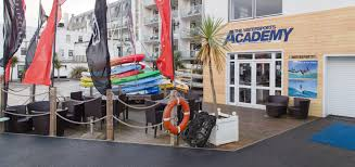 watersports academy
